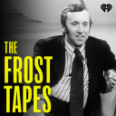 The Frost Tapes - iHeartRadio