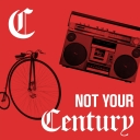 Not Your Century - San Francisco Chronicle