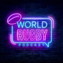 The World Rugby Podcast - World Rugby
