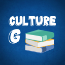 Culture G - PodCastor Studio