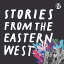 Stories From The Eastern West - Culture.pl