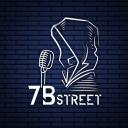 7 B Street - 7 B Street