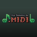 Les Démons du MIDI - Geekzone.fr