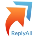 ReplyAll - ReplyAll