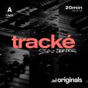Tracké - Deezer Originals
