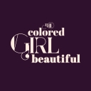 The Colored Girl Beautiful - The Colored Girl Beautiful LLC