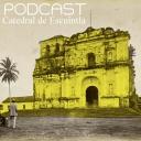 Catedral de Escuintla - Pepe Barrascout Ortiz