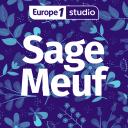 Sage-Meuf - Europe 1 Studio
