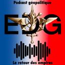Podcast géopolitique de l'École de guerre - Comité géopolitique de l'École de guerre P27
