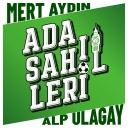 Ada Sahilleri - Alp Ulagay