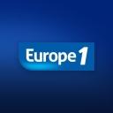 Le monde bouge - Europe 1