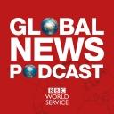 Global News Podcast - BBC World Service