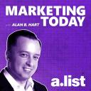 Marketing Today with Alan Hart - Alan B. Hart