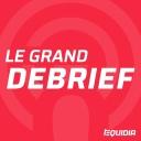 LE GRAND DEBRIEF - Equidia