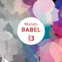 Mundo Babel - Radio 3