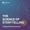 The Science of Storytelling - Pressboard