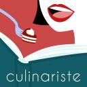 Culinariste 👩🍳🍝🎙️ - Jennifer Han