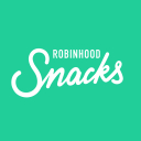 Snacks Daily - Robinhood Financial, LLC