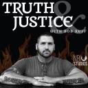 Truth & Justice with Bob Ruff - NBI Studios