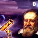 Astronomía - Nayeli Lugo Otero
