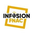Infusion - Fnac
