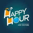 Happy Hour - CloneWeb