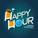 Happy Hour - CloneWeb