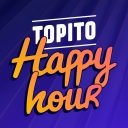 Topito Happy Hour - Topito