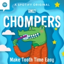 Chompers - Gimlet