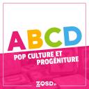 ABCD - ZQSD.fr