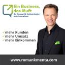 Ein Business, das läuft - Der Podcast für Selbstständige und Unternehmer - Roman Kmenta