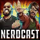NerdCast - Jovem Nerd