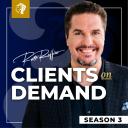 Clients on Demand - Russ Ruffino