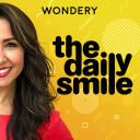 The Daily Smile - Wondery