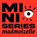 Les mini-séries podcasts de Madmoizelle - madmoiZelle.com