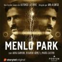 Menlo Park - Podium Podcast
