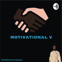 Motivational V - Vitani