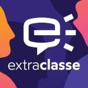 Extra classe - Réseau Canopé