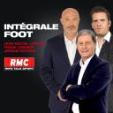 Intégrale Foot - RMC