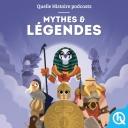 Mythes et Légendes - Quelle Histoire