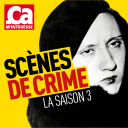 Scènes de Crime - Prisma Media