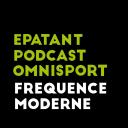 E.P.O - Fréquence Moderne