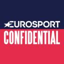 Eurosport Confidential - Eurosport