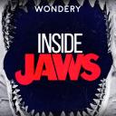 Inside Jaws - Wondery