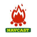 NavCast - Nicholas Messer