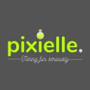 pixielle - Pixielle