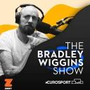 The Bradley Wiggins Show by Eurosport - Eurosport