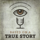 Based on a True Story - Dan LeFebvre