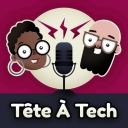 Tête à Tech - Awa Ndiaye, Jeremy Lezac
