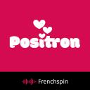 Positron - frenchspin